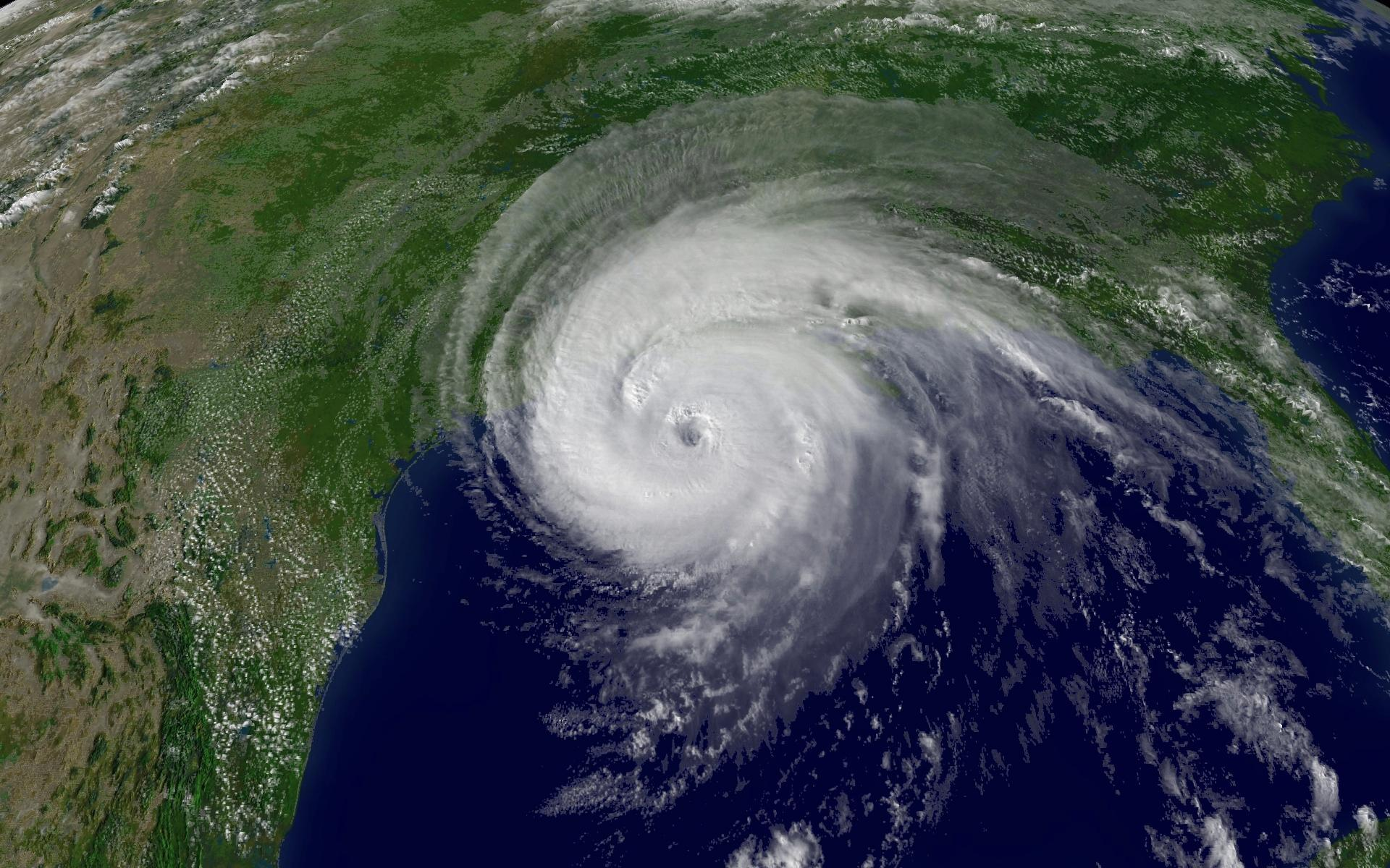 Hurricane-Rita-Satellite-NOAA